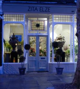 Zita Elze Shop Image