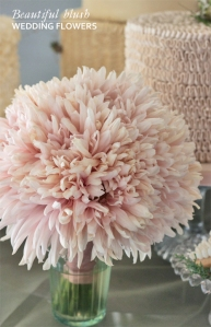 Zita-Elze-Wedding-Flowers-Sandown-Park-2013-Flowerona-Hero