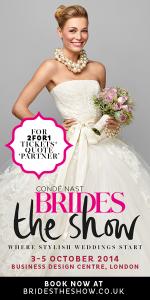 Brides_Digital_Banners_300x600px_01